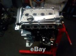 1.8t ayp forged engine