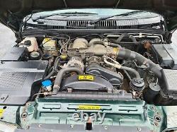 1999 V Reg Range Rover 4.6 Hse P38 Free Deliverypx Welcome