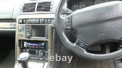 2002 range rover p38 westminster 4.0 v8 auto