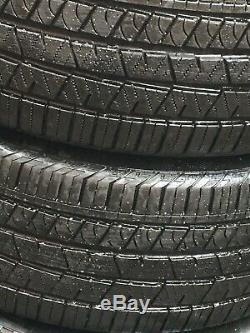 21 Range Rover Vogue Sport Discovery L322 L405 L494 Alloy Wheels Tyres