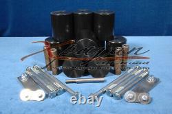 4 Body Lift Kit Range Rover P38 Automatic