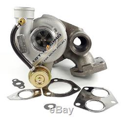 FOR Land Rover / Range /Rover /Defender 300 TDI T250-04 452055 Turbo charger NEW