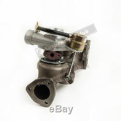 For LandRover Defender Discovery Range Rover 2.5 90,110 300 TDI D turbo 83KW scb