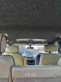 Land Rover Range Rover P38 Xreg 4L HSE Auto