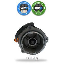 New Stc 2783 P38 95 96 97 98 99 00 01 02 Range Rover Abs Repair Kit Pump Motor