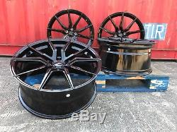 Range Rover 22 Alloy Wheels Velar / Discovery Sport / Evoque