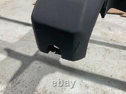 Range Rover P38 2.5 4.0 4.6 Full Wrap Around Bull Bar Nudge Bar Rare 94-02