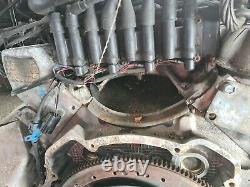 Range Rover P38 4.0 V8 Gems Engine. 10k Since Rebuild