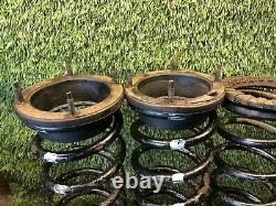 Range Rover P38 4.6 4.0 2.5 Full Spring Conversion Eas Cable Standard 94-02