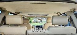 Range Rover P38 Diesel Spares or Repair
