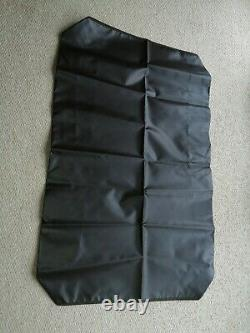 Range Rover P38 Holland & Holland Picnic Table Cover