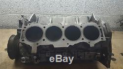 Range rover p38 4.0 top hat engine