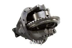 Range rover p38 front differential p38 front diff 4 pin TBB000270 recon 95-02
