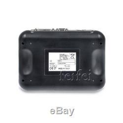 SBB V33.02 CAR KEY PROGRAMMER Locksmith Diagnostic Tool OBDII Universal For Auto