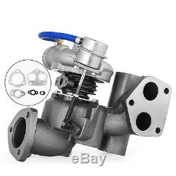 Up T250-4 CCT Turbo Charger for LAND ROVER Defender / Discovery 300TDI 2.5L Car